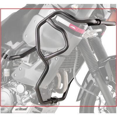 Yamaha Xt 660Z usato in Italia | vedi tutte i 75 prezzi!