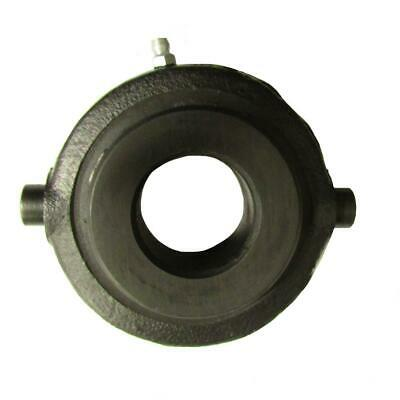 CONN7580A Clutch Release Bearing Made for Ford New Holland Tractor 2N 8N 9N NAA