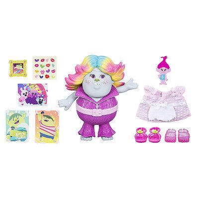 Dreamworks Trolls Bridget Doll, Kids Creative Play Toys, Only at Toys R Us