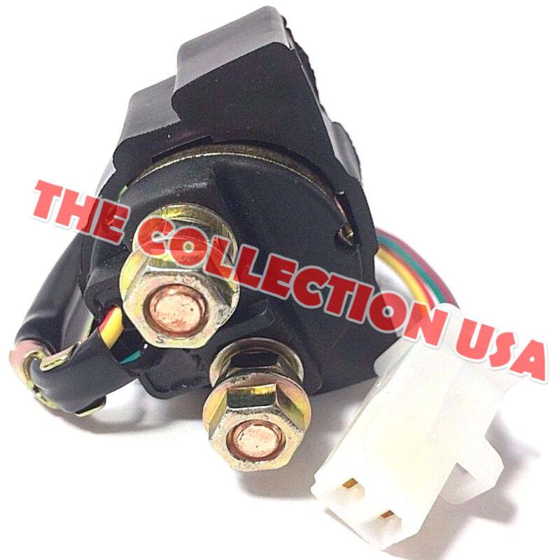 Ignition Switch Key FITS YAMAHA BADGER 80 YFM80 1985 1986 1987 1988 ATV NEW