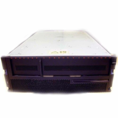 IBM 5877 12x Channel I/O Expansion Drawer with 10x PCIe Slots