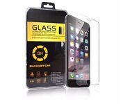 Mobile Phone Tempered Glass Wholesale