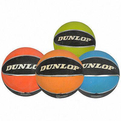 Basketball Basket Ball Korbball Streetball Größe 7 innen und außen in 4