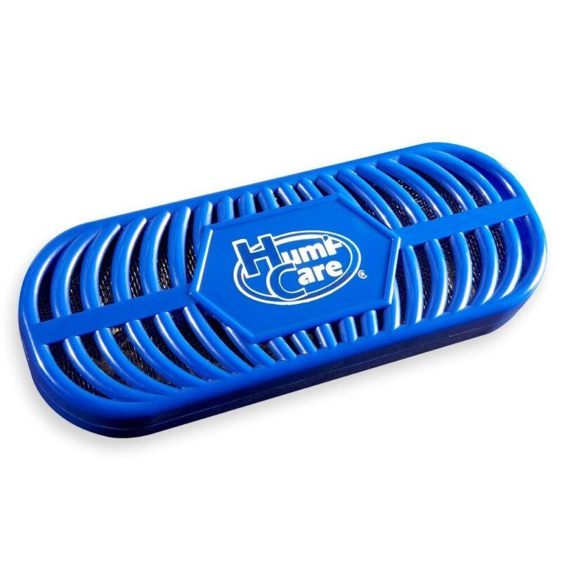 Humi-Care HX10 Crystal Gel Rectangle Humidifier Cigar Humidor - Volume Discount