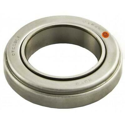 8301094 Release Bearing 2.163 Id - Fits Case Ih