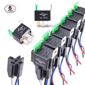 relay holder ebay rh ebay com