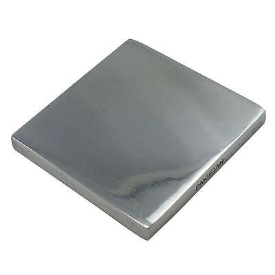 Steel Bench Block Anvil Small Jewelers to Flatten metal