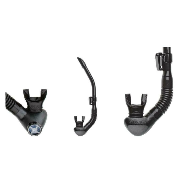 Riffe Stable Snorkel