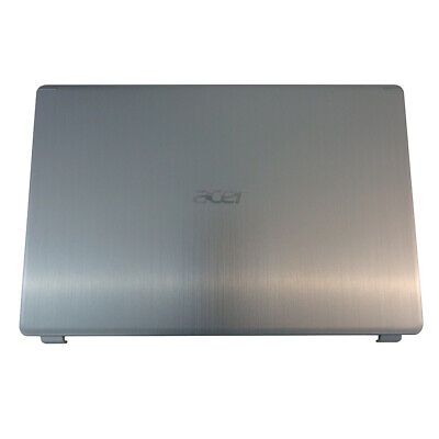 Acer Aspire 5 A515-43 Silver Lcd Back Cover 60.HGWN2.001 for sale  Shipping to India