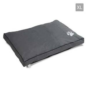 Washable Heavy Duty Pet Bed - XLarge Sydney City Inner Sydney Preview