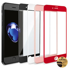 6 Cell Phone Screen Protectors At Minimum 80% Discount Starting From $4.99