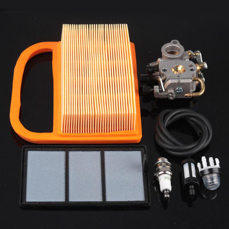 4238 120 0600 Carburetor carb kit for Stihl TS410 TS420 Cut-off SAW