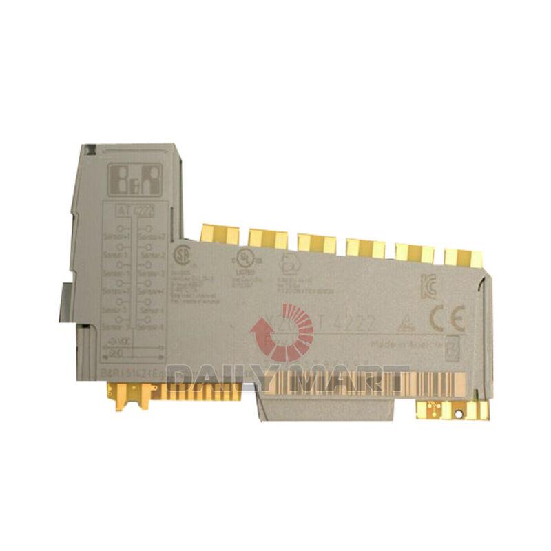 New In Box B&R X20-AT-2222 X20AT2222 PLC Module