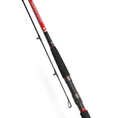 Daiwa Windcast Bass Rod 11ft 1-3oz