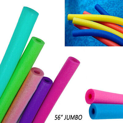 1 Swimming Floating Pool Foam Noodle 56