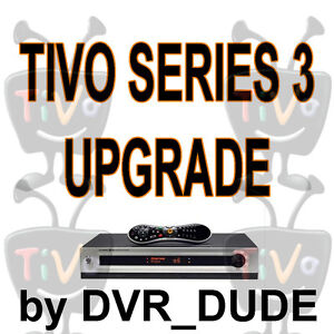 TiVo-Series-3-TCD648250B-Hard-Drive-Upgrade-Plug-Play-1TB-WD-AV-GP