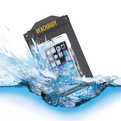 iPod nano 4G / 5G / 7G Waterproof Case Cover BSI Approved with Lifetime Warranty ()