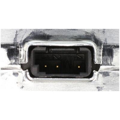 Headlight Bulb-SXL Wagner Lighting D3S