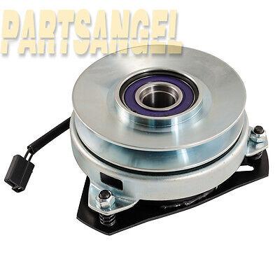 Electric PTO Clutch For MTD-Bolens-Huskee-White LT1650 LT1850 LT1800 LT2150