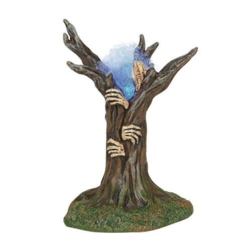 Dept. 56 Haunted Tree - 6005568