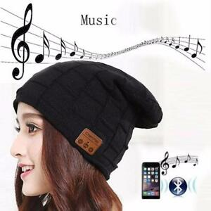 Finaly it is here Bluetooth headset Hat !!! GET YOURS NOW BEFORE IT RUNS OUT OF STOCK!!