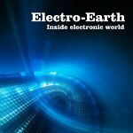 Electro-earth