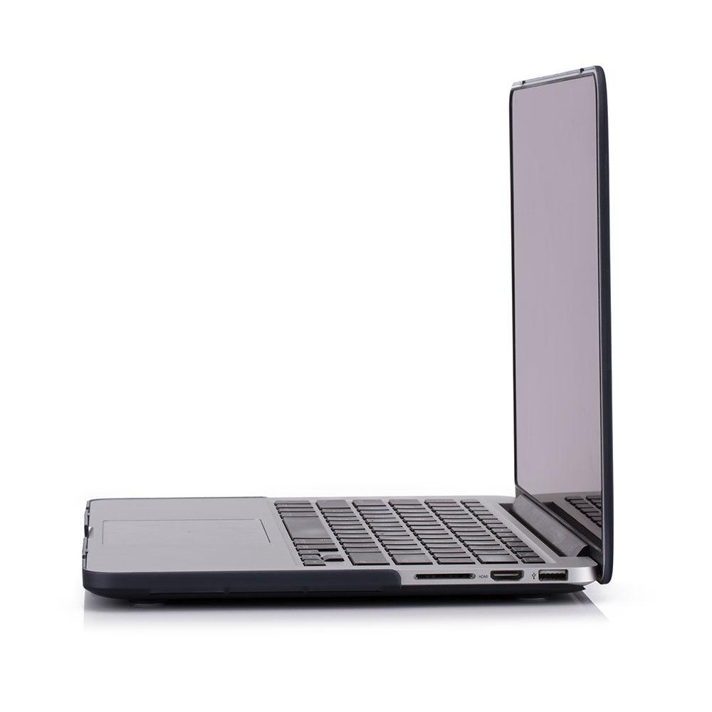 Matt Hard Case Cover Clip Shell Housing Protector fr MacBook Pro 15 A1398 Retina