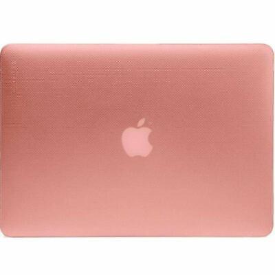Incase 13 Inch Hardshell Lightweight Case for MacBook Pro Retina Pink CL90053