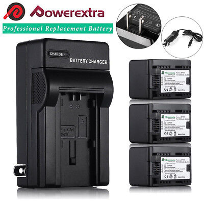 bp 727 lithium ion battery or wall