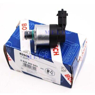 OEM 04-05 6.6L Duramax Diesel LLY Fuel Pressure Regulator for GM Chevy GMC