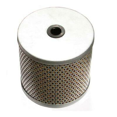 Oil Filter Fits Ford Tractor 4100 4110 4140 4190 4200 4400 4410 4500 4600