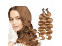 NANO RINGS/RUSSIAN HAIR EXTENSIONS /FLAT TAPES MOBILE HAIR STYLIST AT THE COMFY OF YOUR OWN HOME