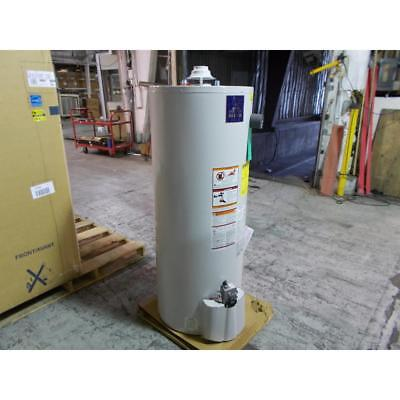 (STATE GPX50YXRT-200 50 GALLON RESIDENTIAL NATURAL GAS WATER HEATER 120/60/1)