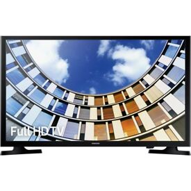Samsung UE49M5000 49in 1080p Full HD LED TV with Freeview HD