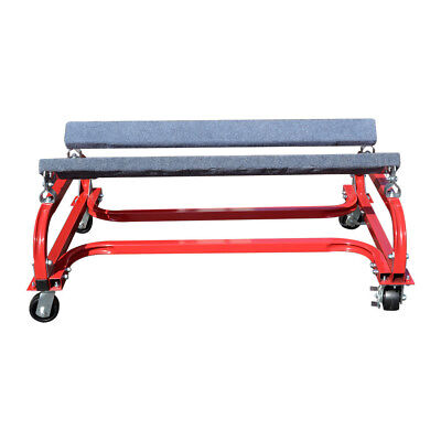 Watercraft Cart Vehicles Stand Storage Trailer PWC With 1000 lbs Capacity