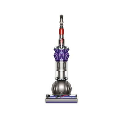 Dyson Small Ball Multi Floor Upright Vacuum Cleaner (Special Edition Purple)