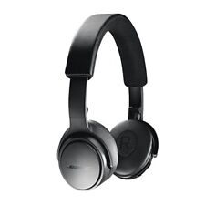 Bose On-Ear Wireless Headphones - Factory Renewed