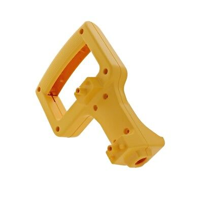 Dw705 Miter Saw - DeWalt OEM 380452-00 miter saw replacement handle DW704 DW705 Type 1 - 5 3660