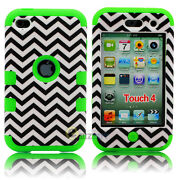 Otter Box iPod Touch 4