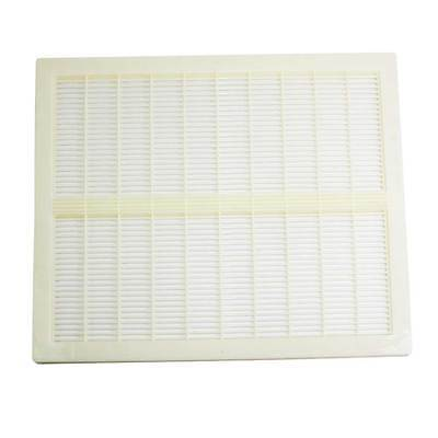 Goodland Bee Supply Queen Excluder Plastic Horizontal 20 X 16 - Glqex-phztl