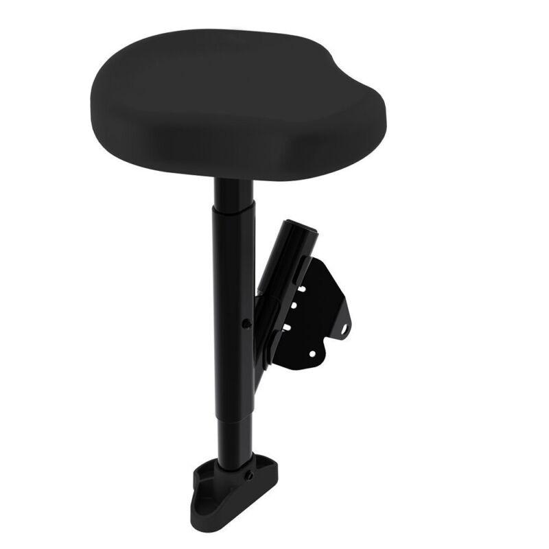 ClicGear Cart Seat