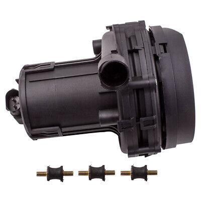 Secondary Air Injection Pump for BMW 5 Series E39 525i 528i 530i 11721433959