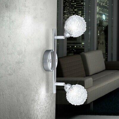Apliques Lámpara de Pared Lámpara Techo Luz Techo Lámpara de Iluminación