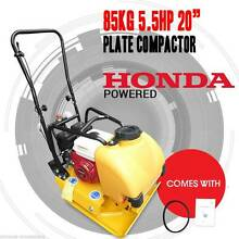 NEW Honda Machinery in stock call on 0 Ballarat Central Ballarat City Preview