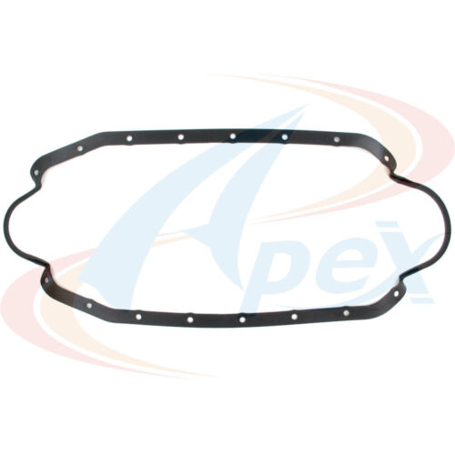 Apex AOP260 Oil Pan Gasket Set