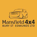 mansfield-4x4-bse