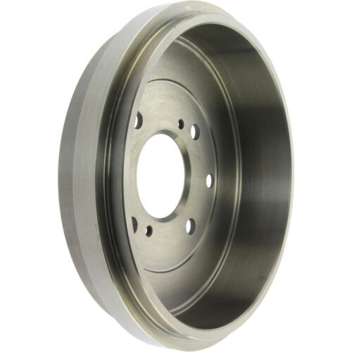 123.42027 Centric Brake Drum Rear New for Nissan Sentra Versa Cube 2009-2014