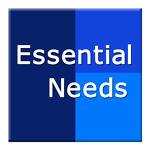essentialneeds