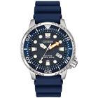 Citizen Citizen Promaster Diver Wristwatches