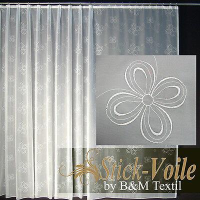 vorhang schal verdunkelungsvorhang verdunklungsstoff blickdicht bardolino ii ebay. Black Bedroom Furniture Sets. Home Design Ideas